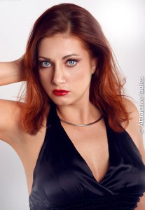 Free russian dating uk for happy family