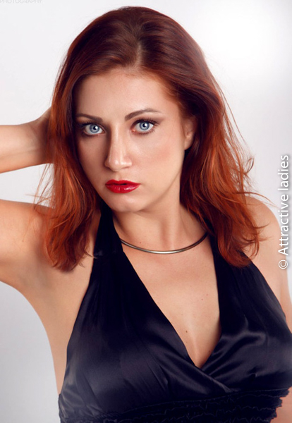 free russian dating uk