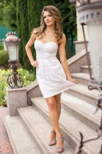 Girls from ukraine for happy family