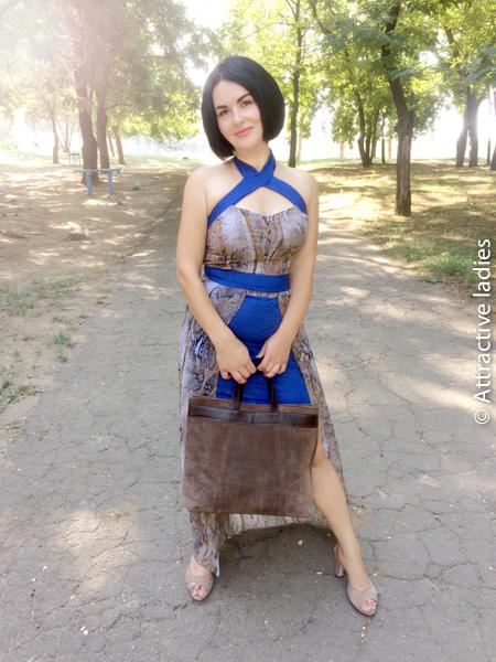 girls of ukraine