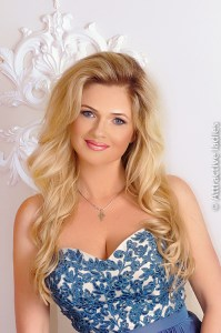 Meet russian ladies for happy marriage