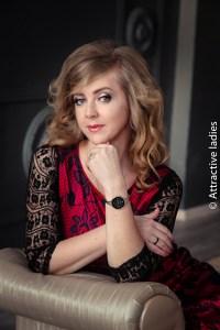 Meet russian women for true love