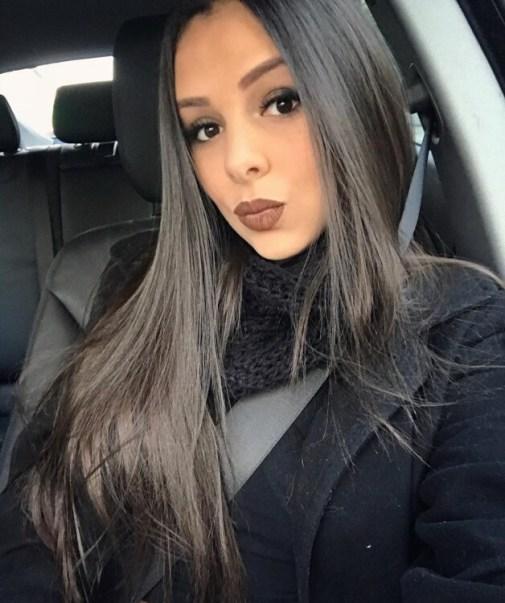 Jessica  mujeres rusas de 35 a 40 años