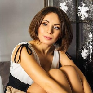 free dating site russian womens