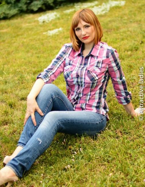 online dating websites