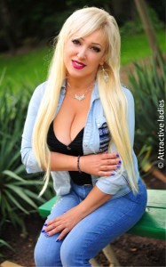 Russia  dating sites for single men