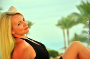 Russian brides photos for happy family
