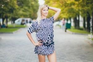 Russian singles free marriage agency