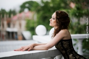 Russian women brides looking marriage