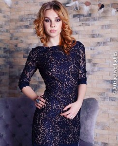 Russian brides uk for happy family