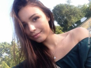 Russian dating agencies for happy marriage