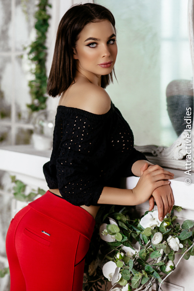 russian dating free