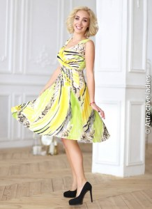 Russian dating online search brides