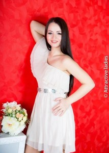 Russian dating site free for serious relationship