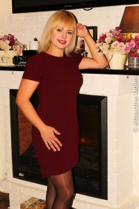 Russian free dating for happy marriage