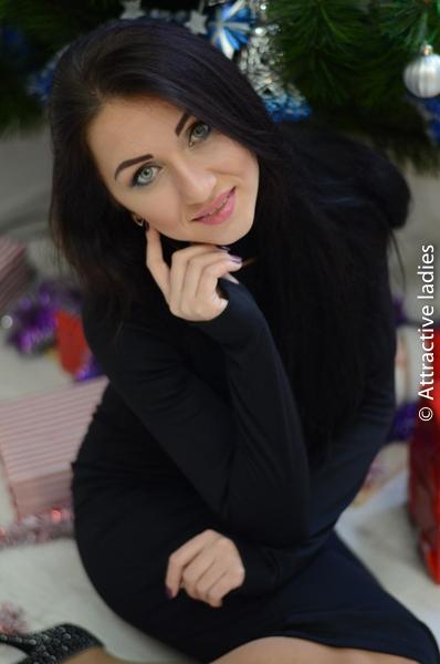 russian girls