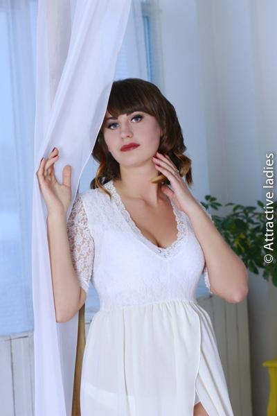 russian women for dating
