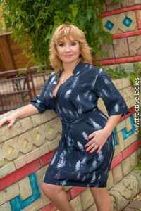Russian women to date for single men