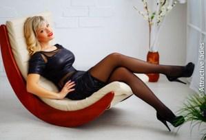 Ukraine woman for happy marriage