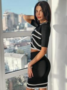 Ukraine girl dating for real meeting