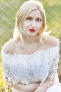 Ukrainian brides for happy marriage