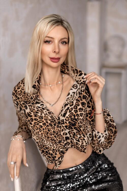 Svetlana ukrainian free dating website