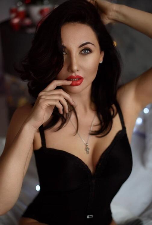 Victoria ukrainian russian dating sites
