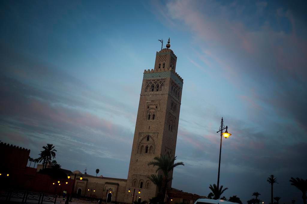 20150927_Marrocos2015©LuisRocha_79