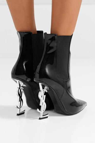 Opyum boots