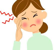 妊婦 妊娠中毒症上 頭痛