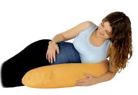 妊婦 妊娠中毒症 遺伝 リラックス