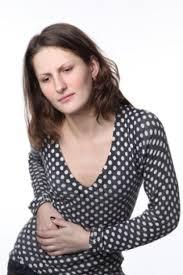 妊婦 腹痛 キャッチ