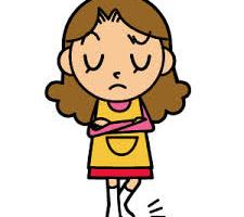 超 イライラ 妊娠 初期 妊娠超初期症状14のチェックリスト【医師監修の妊娠判断】妊娠したかも?と思った時の確認方法