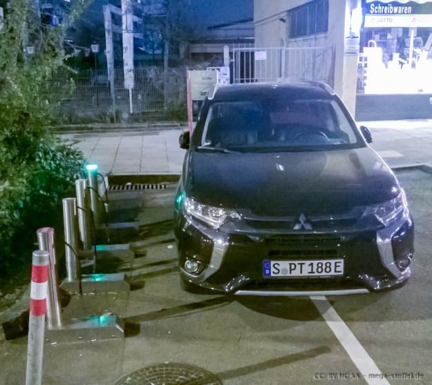 Call-a-Bike-Super-Parkplatz