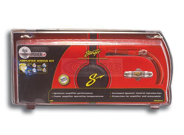 Amplifier Wiring Kit 4ga Amp Wiring Kits Buy Amp Wiring Kits4ga Amp