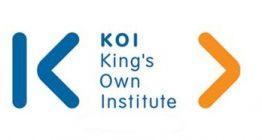 Koi_Institute