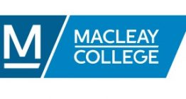 Macleay_college