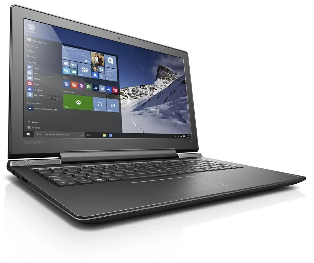 Lenovo IdeaPad 700 Price in Pakistan. Specifications. Features. Reviews - Mega.Pk