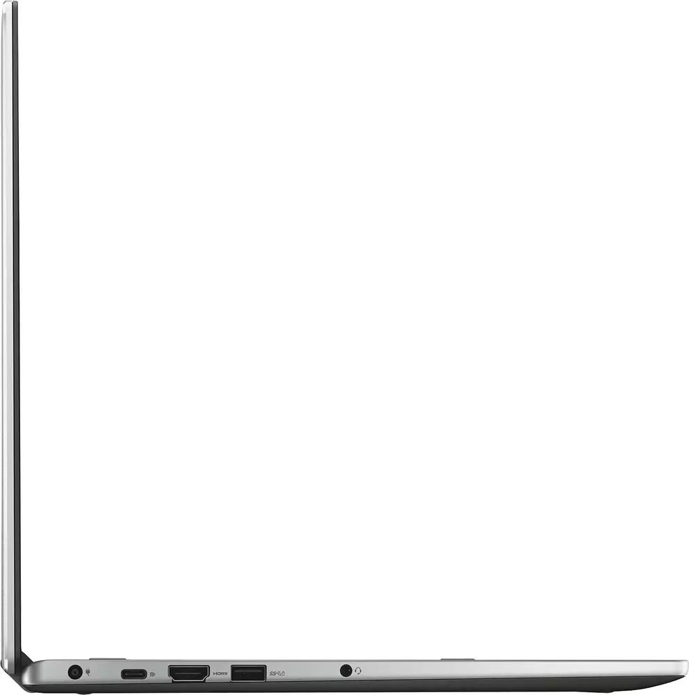 Dell Inspiron 7579 Core i5 Price in Pakistan