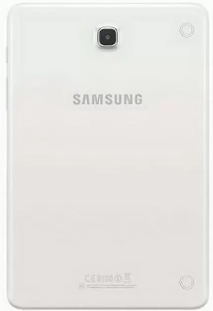Samsung Tab A P355 Wifi Price in Pakistan, Specifications
