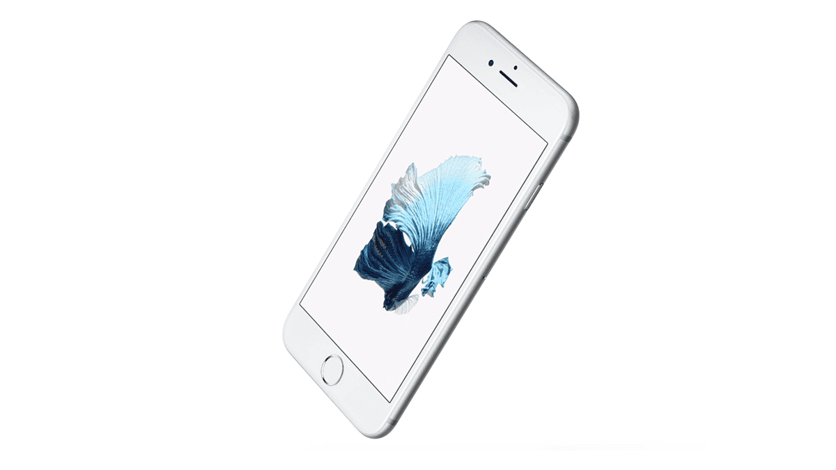Apple iPhone 6S 32GB Warranty Mobile Price in Pakistan