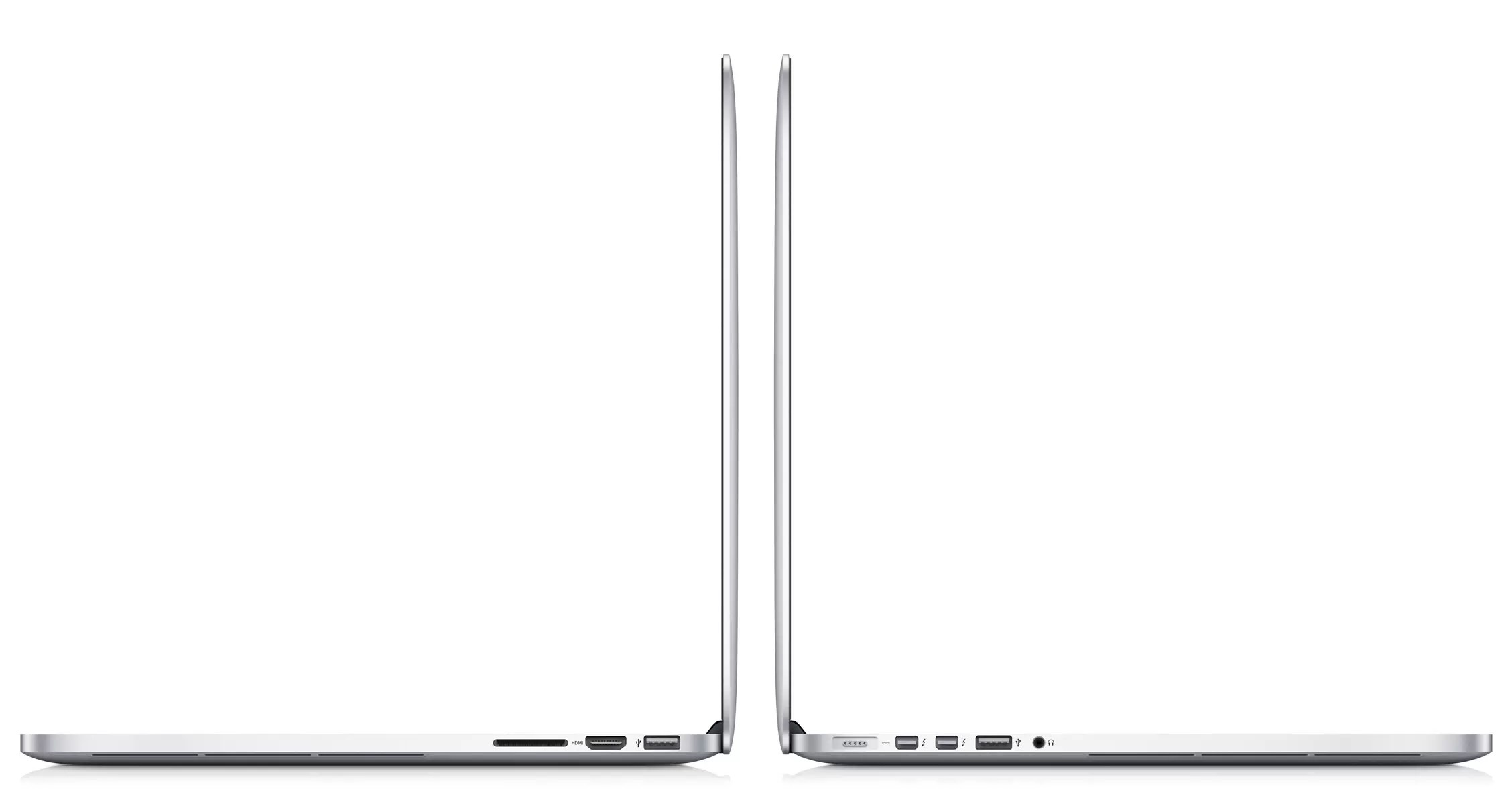 Apple MacBook Pro Retina Display MC976LL/A Price in