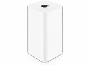 Apple AirPort Extreme ME918 Price in Pakistan