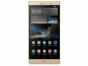 Huawei P8 Max Price In Pakistan Specifications Features Reviews