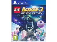 Lego Batman 3 Beyond Gotham Price in Pakistan ...