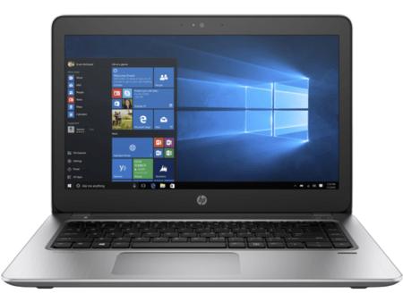 HP ProBook 440 G4 Core i5 Price in Pakistan