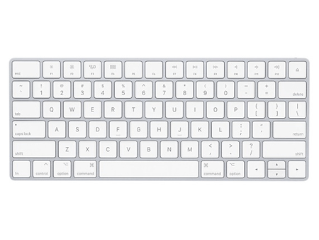 Apple MLA22 Magic Keyboard Price in Pakistan