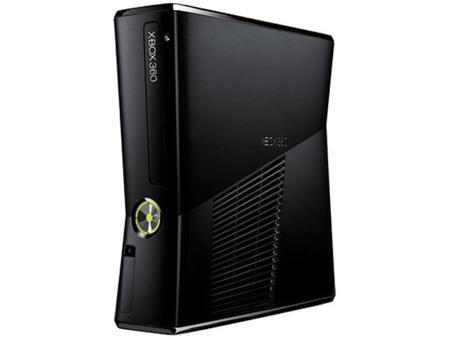 Xbox 360 Slim 250GB Kinect Price in Pakistan