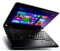 Lenovo ThinkPad Edge E440 Ci7-8GB Price in Pakistan. Specifications. Features. Reviews - Mega.Pk
