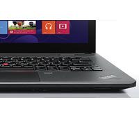 Lenovo ThinkPad Edge E440 Ci7 Price in Pakistan. Specifications. Features. Reviews - Mega.Pk